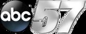 WBND Logo