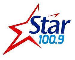 WJSR Star 100.9