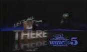 WMC 5