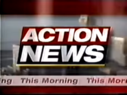 WOIO Action News This Morning