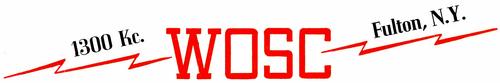WOSC - 1949 -September 23, 1949-