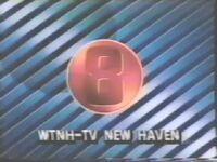 WTNH 1983