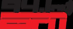 WVSP-FM ESPN 94.1