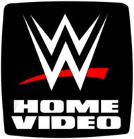 WWEHomeVideo NewLogo