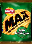 WalkersMaxSaltandVinegar2001