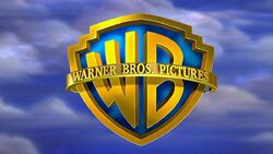 Warner Bros. Pictures (1999 Bylineless)
