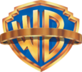 Warner Bros. wordless banner