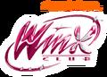 Winx-club-logo-3d