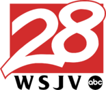 Wsjv 2d logo 1986