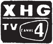 XHG 1966