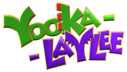 YookaLayee Logo 2