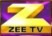 Zeetv 2000