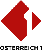 Ö1-logo-2017
