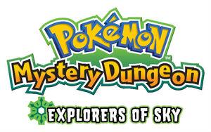 134529-pokemonheader