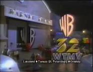 175px-TheWB95