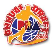 2008-pba-rookie-draft
