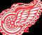 200px-Detroit Red Wings Original Logo svg