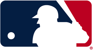 4227 major league baseball-primary-2019