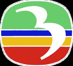 800px-Canal 3 Rosario (Logo 1980)
