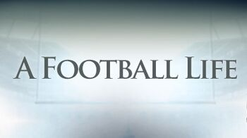 A-football-life-tv-logo