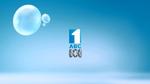 ABC2012IDPhotoFinish3