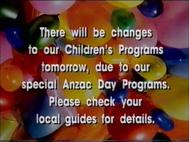 ABCInfoboardChildrensprogramsAnzacDay1996