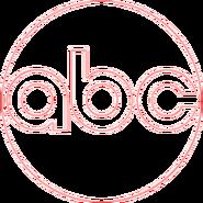 ABC 70s