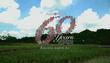 ABS-CBN60thAnniversaryGotToBelieve