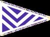 AFL (Dockers)