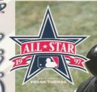 AllStarBaseball97