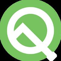 AndroidQlogo