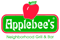 Applebeeslogobrighter