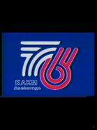 B3467AC2-FFB2-4E7B-8A82-C63A49461831