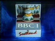 BBCScotxmas1988-5