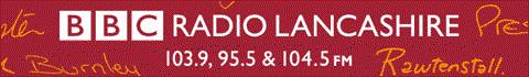 BBC R Lancashire 2000