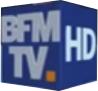 BFMTVHD