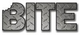 BITEtv 2