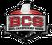 Bcs logo 2010