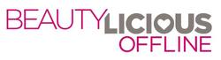Beautylicious Offline tv logo