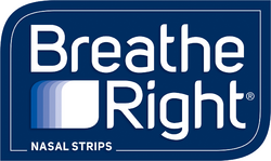 Breathe Right 2012