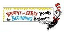 Bright and Early Books Logo