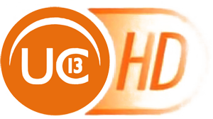 Canal 13 HD 1
