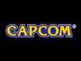 Capcom2003GlassRosePS2