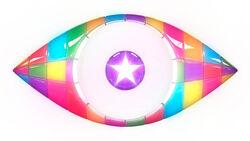 Celebrity Big Brother 2012 2