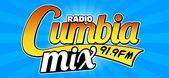 Cumbia Mix 91. 9 FM