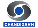 Dd chandigarh