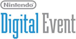Digital Event 1-1-