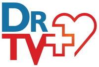 DrTV Logo small-300x196