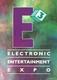 E31995 logo