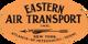 EasternAirTransport 1930